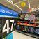 Walmart und Microsoft wollen TikTok übernehmen - gemeinsam