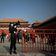 China will sich von der Außenwelt lösen - vor allem von den USA