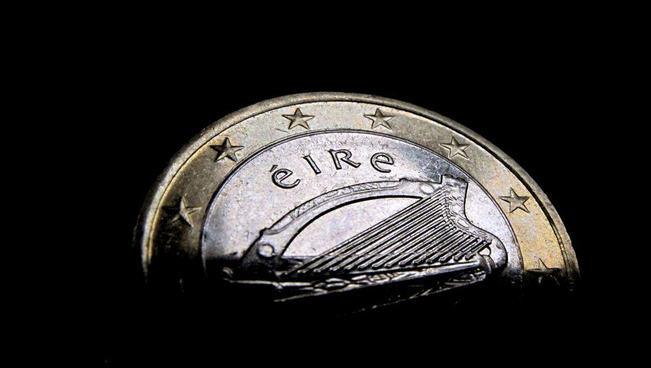 Ulrich Kater: Wenn kein anderer Kurs signalisiert wird, bietet die Union auch künftig genug Spielraum für weitere Währungskrisen