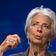 EZB zementiert Politik des billigen Geldes