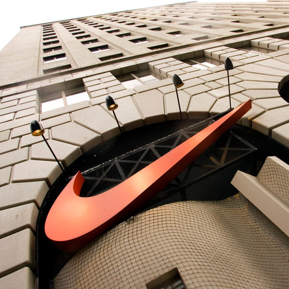 Nike (Kopie)