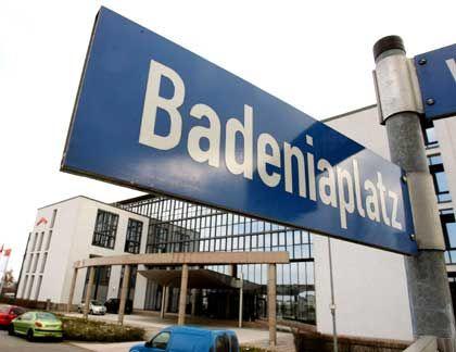 Aufarbeitung: Badenia steht im Zentrum eines Skandals um Schrottimmobilien
