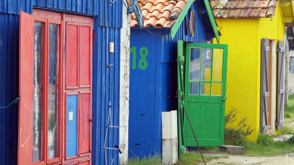 Ré und Oléron: Inselträume im Atlantik