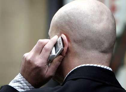 Preisobergrenze für mobile Auslandsgespräche: Gebühren sollen um bis zu 70 Prozent sinken