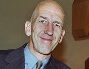 Holger Jung ist Mitgründer und Mitinhaber der Hamburger Werbeagentur Jung von Matt und Buchautor. Zudem ist er Präsident des Gesamtverbandes Kommunikationsagenturen.