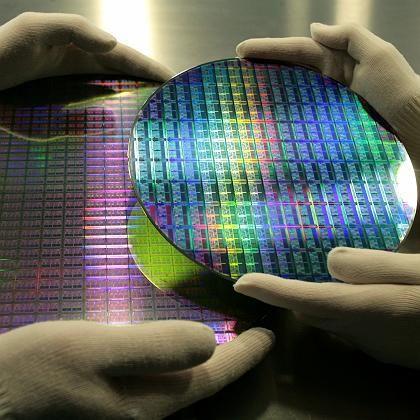 Neuer Großaktionär: Ein 8-Prozent-Anteil an AMD wechselt den Besitzer