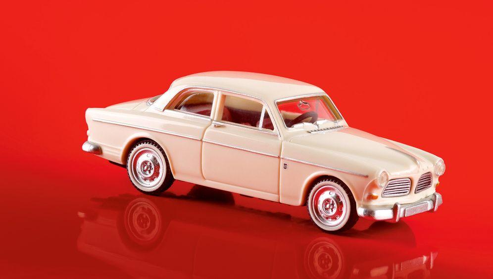 Modellautos: Das sind die besten Miniaturen des Jahres
