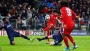 Sky ist raus, Champions League künftig weitgehend im Internet