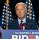 US-Demokraten küren Biden zum Trump-Herausforderer