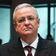 Kein Prozess wegen Marktmanipulation gegen Ex-VW-Chef Winterkorn