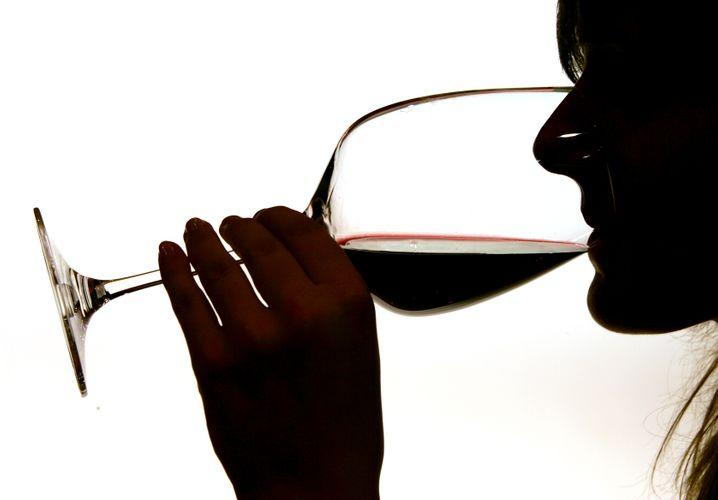 mm Wein-Tipp: In diesem Monat hat das Sterne-Restaurant Zirbelstube in Stuttgart einen Wein ausgesucht.