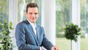 Das ist der neue Eon-Chef Leonhard Birnbaum