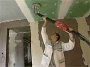 Renovierung: Mieter haften nur für selbst verursachte Abnutzung