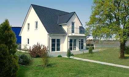 Einfach nur schön? Nicht nur makellose Häuser wie dieses suchen einen neuen Besitzer