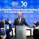 Kann der Davos-Erfinder sein Erbe retten?