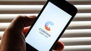 Corona-Warn-App wird ausgebaut