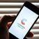 Corona-Warntechnik in Smartphones künftig serienmäßig enthalten