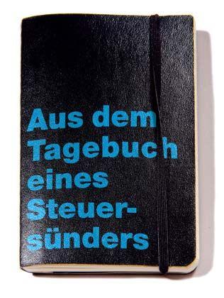 Steuerhinterziehung: Viele Deutsche haben Schwarzgeld in der Schweiz. Was passiert, wenn man es dem Finanzamt meldet? Das Protokoll einer Selbstanzeige.