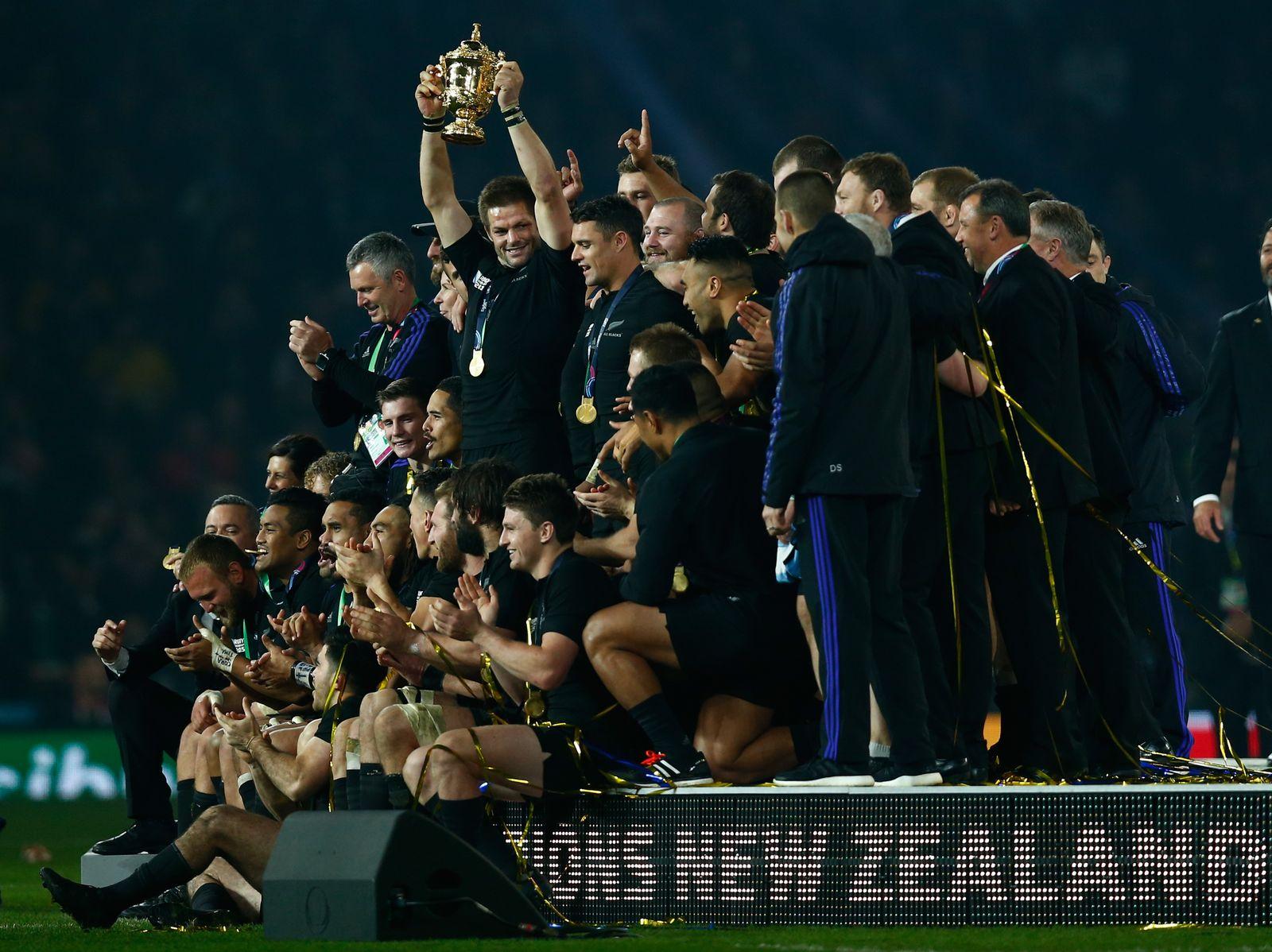 rugby wm