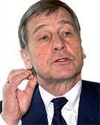 Wolfgang Clement: Kann der NRW-MP noch etwas ausrichten?