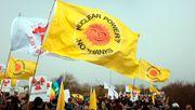 RWE kämpft gegen Kernenergie-Comeback in England