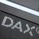Was die Dax-Reform für ETF-Anleger bedeutet