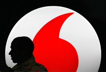 Vodafone: Der britische Konzern will eine weitere Milliarde Pfund einsparen