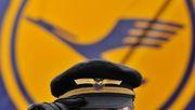 Die größten Baustellen der Lufthansa