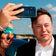 Elon Musk wirbt um Mitarbeiter für Grünheide - auf Deutsch
