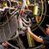 Flugzeugsparte reißt General Electric in die roten Zahlen