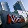 """Alibaba sieht """"keine negativen Folgen"""" durch Rekordstrafe"""
