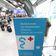Luftfahrtbranche warnt vor schärferen Quarantäneregeln