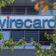 BaFin-Mitarbeiter zockten mit Wirecard-Aktien - rund 500mal