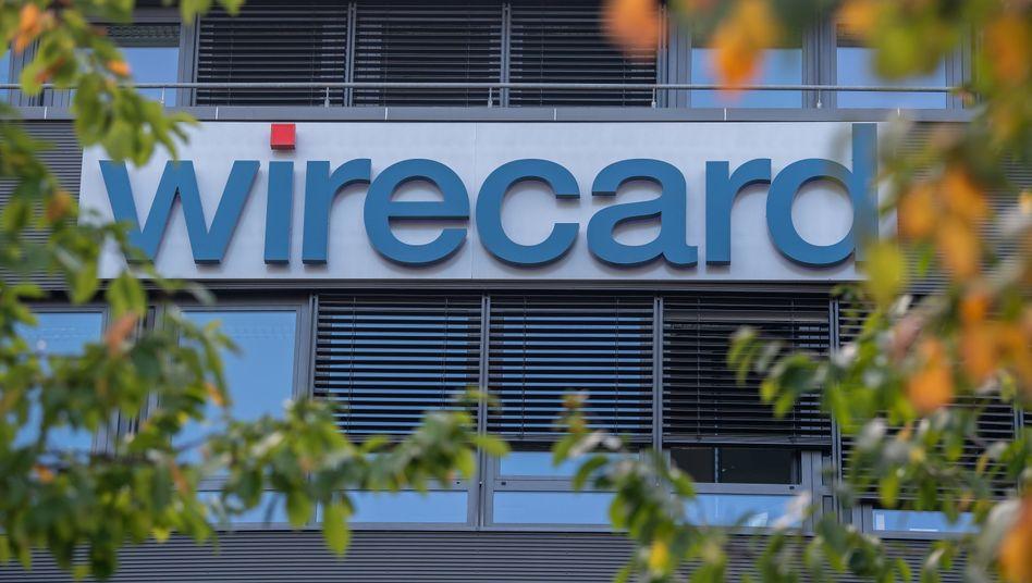 Wirecard: Die Finanzaufsicht BaFin hat im Wirecard-Skandal nicht nur ihre Aufsichtspflicht verschlafen. Obendrein zockten Bafin-Mitarbeiter noch fröhlich mit