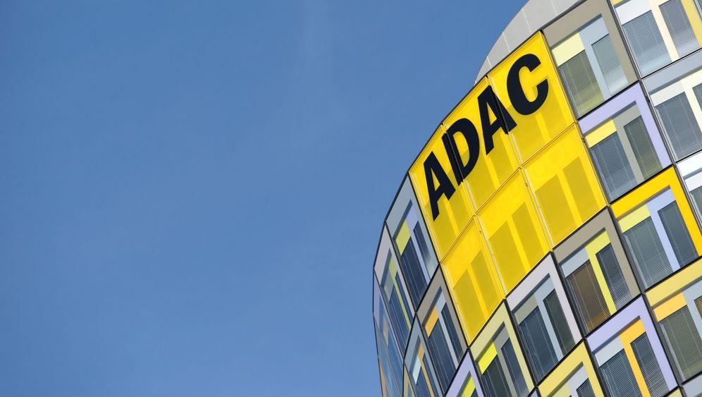 ADAC Ranking Ecotest 2018: Das sind die umweltfreundlichsten Autos