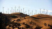 USA bringen großen Offshore-Windpark auf den Weg