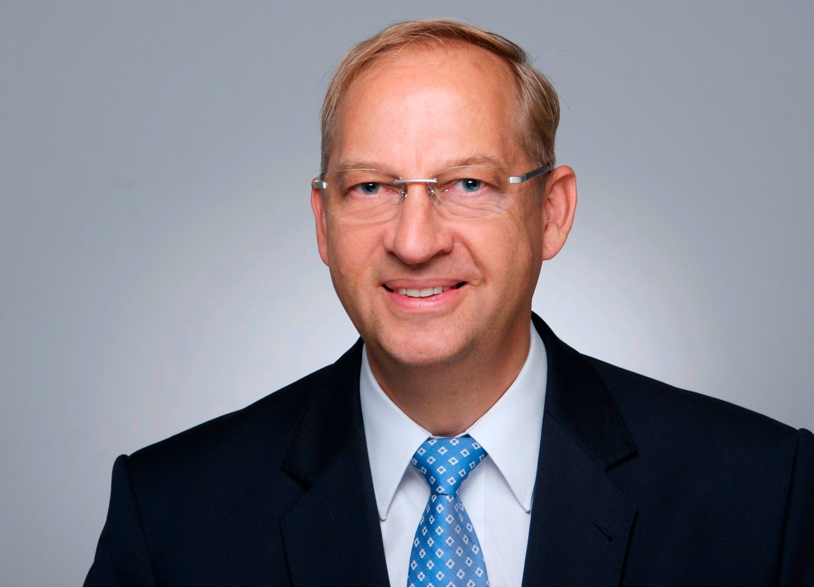 Dirk Hilgenberg - Volkswagen