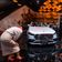 Daimler auf Kurs zu zweistelliger Gewinnmarge