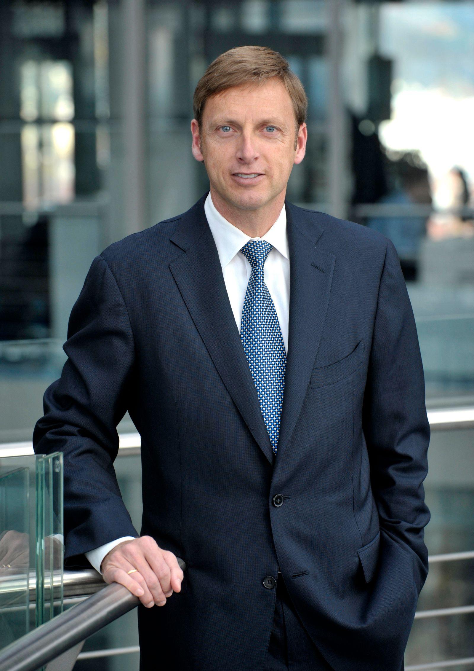 Marcel Kießling
