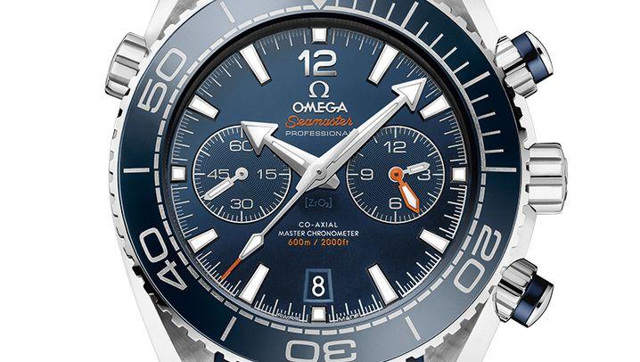 Swatch, Prada und Co.: Luxusmarken sind arm dran