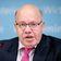Wirtschaftsminister kündigt Dutzende Staatsbeteiligungen an