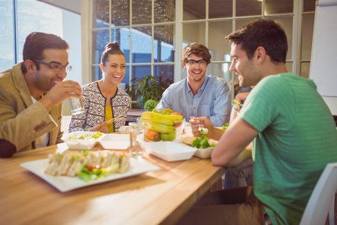 Beschäftigtster tag für dating-websites