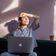 Entspannt arbeiten, auch in stressigen Zeiten