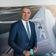 Lufthansa macht sich unabhängiger vom Staat