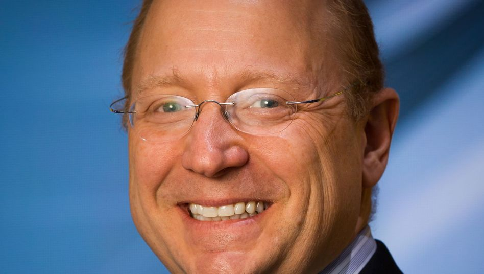Vize-GM-Chef Girsky: War bereits Anfang 2010 Aufsichtsratmitglied von Opel
