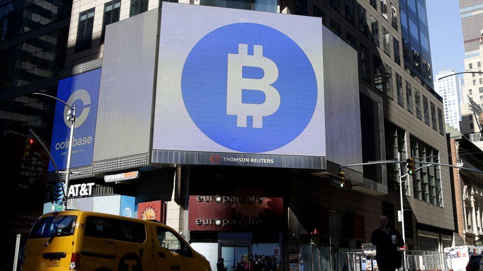 Wie man 15 euro bitcoin investiert