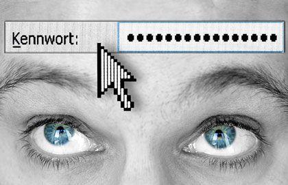 Kennwort weg, Daten futsch: Wer sein Windows-Passwort vergisst, steht vor einem echten Problem