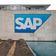 SAP kommt besser durch die Corona-Krise als erwartet
