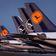 Lufthansa-Chef hält Kündigungen für unvermeidbar