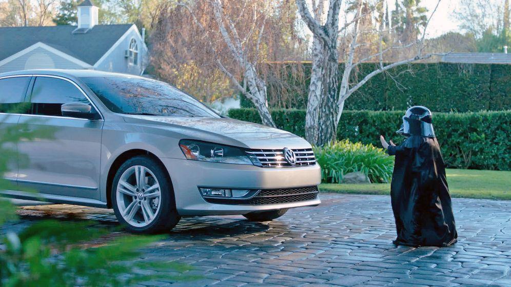 Neuer Anlauf: Wie VW auch in Amerika zum Volkswagen werden will